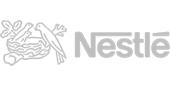 logo-nastle